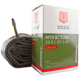 "Onza SA3 MTB Schlauch 29x1.90-2.40"""